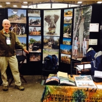 Hunting Shows