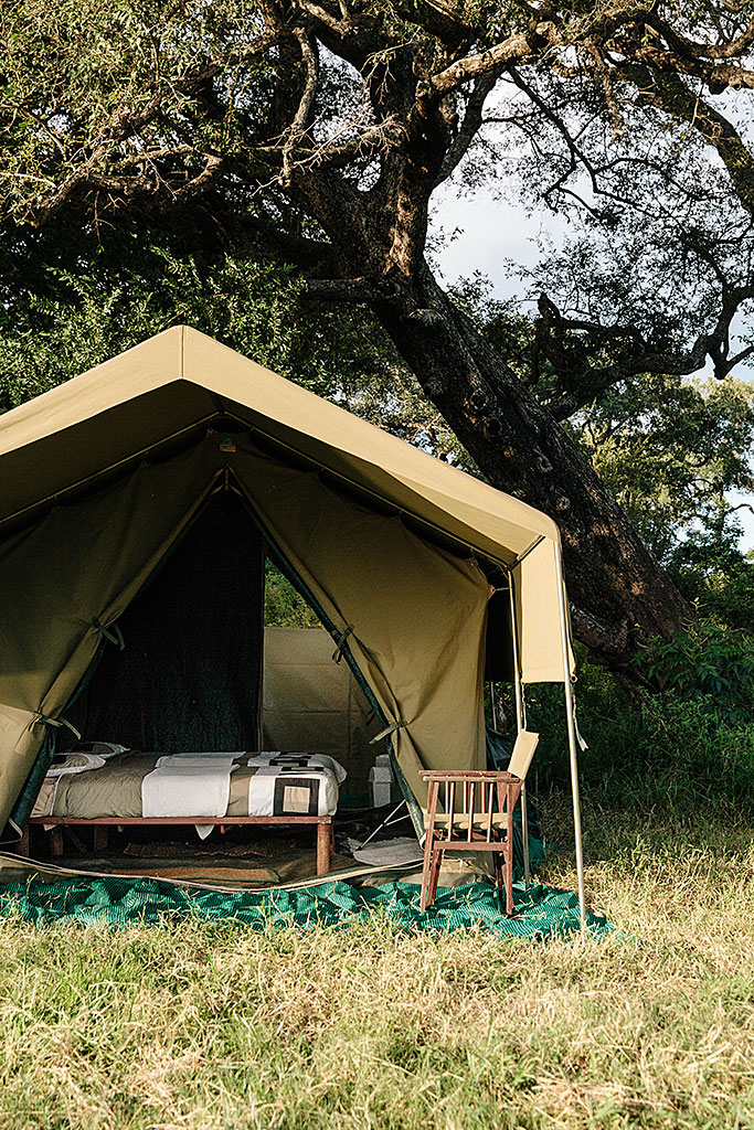 Tented-Camp-2