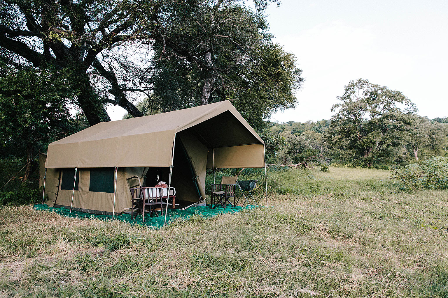 Tented-Camp-4