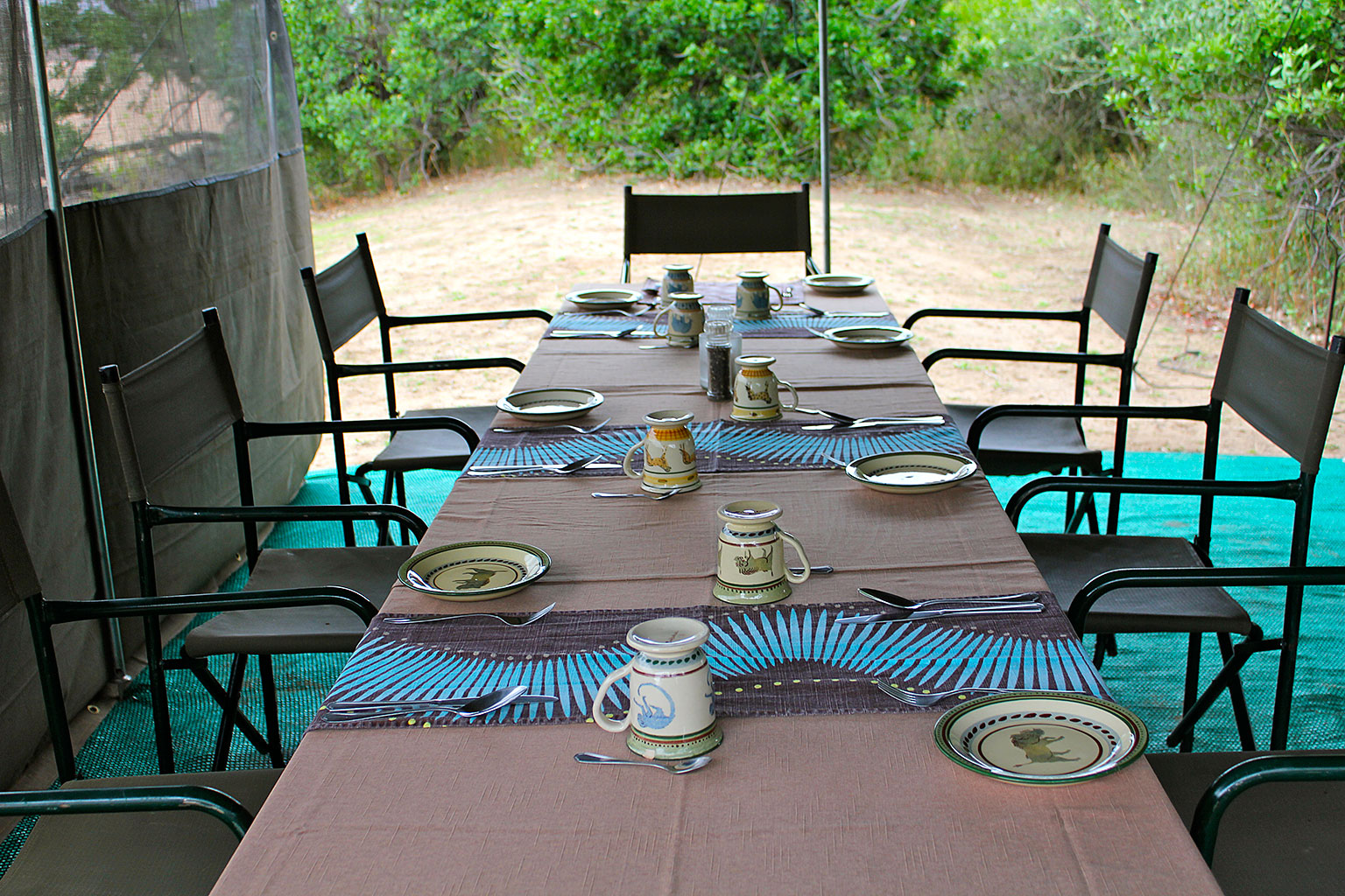 Tented-Camp---Dining-Tent---1